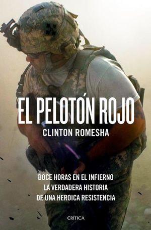 PELOTON ROJO, EL
