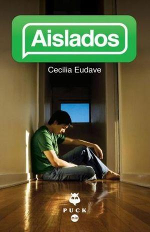 AISLADOS