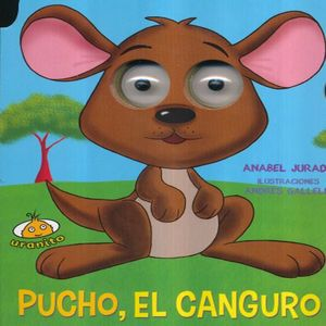 PUCHO EL CANGURO / PD.