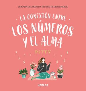 La conexión entre los números y el alma