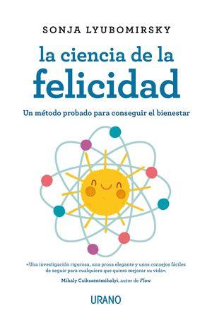 La Ciencia de la Felicidad