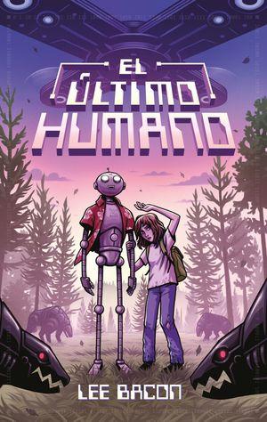 El último humano