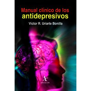 MANUAL CLINICO DE LOS ANTIDEPRESIVOS