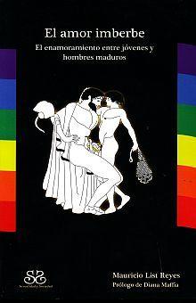 AMOR IMBERBE, EL. EL ENAMORAMIENTO ENTRE JOVENES Y HOMBRES MADUROS