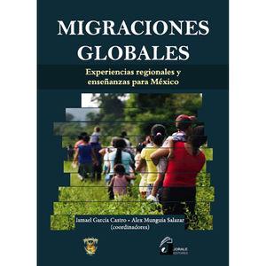 MIGRACIONES GLOBALES