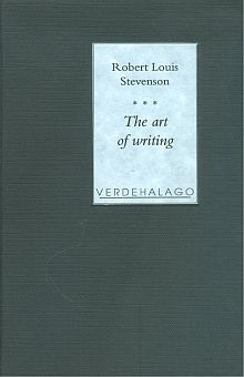 ART OF WRITING, THE / PD.