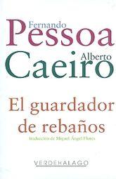 GUARDADOR DE REBAÑOS, EL
