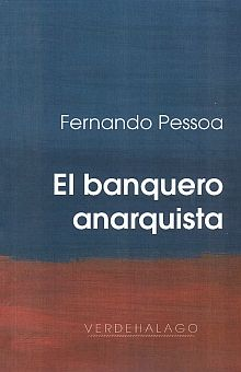 BANQUERO ANARQUISTA, EL