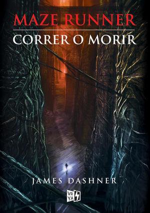 CORRER O MORIR / MAZE RUNNER 1