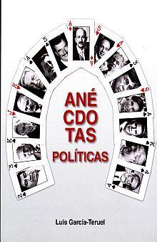 ANECDOTAS POLITICAS