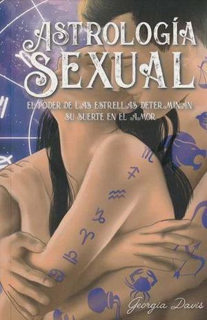 ASTROLOGIA SEXUAL