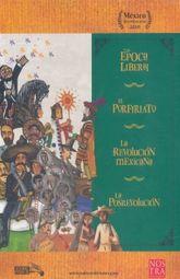 ESTUCHE COLECCION HISTORIAS DE VERDAD / 8 TOMOS