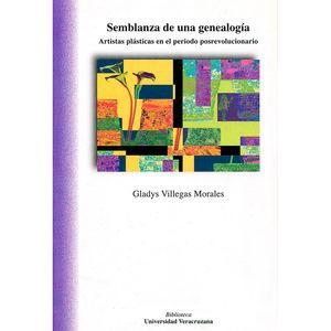 PRENSA REVOLUCION Y VIDA COTIDIANA EN VERACRUZ 1910-1915