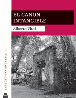CANON INTANGIBLE, EL