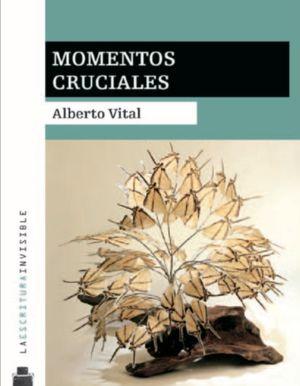 MOMENTOS CRUCIALES