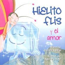 HIELITO FLIS Y EL AMOR