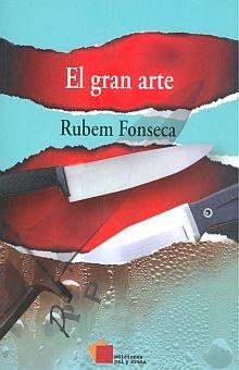 GRAN ARTE, EL