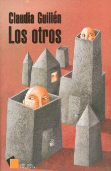OTROS, LOS
