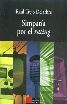 SIMPATIA POR EL RATING