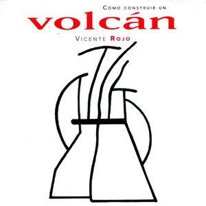 COMO CONSTRUIR UN VOLCAN / PD.
