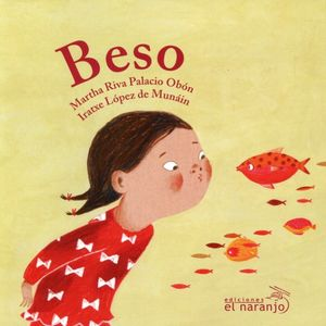 BESO / PD.