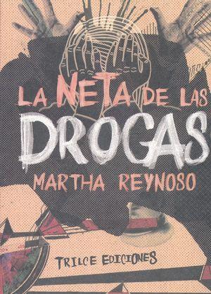 NETA DE LAS DROGAS