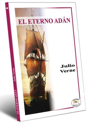 ETERNO ADAN, EL