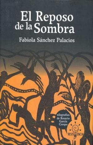 REPOSO DE LA SOMBRA, EL