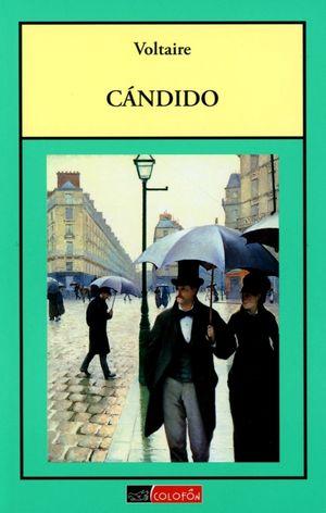 CANDIDO