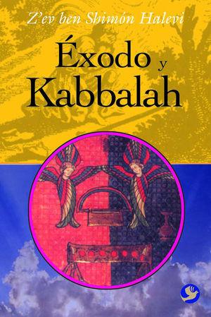 EXODO Y KABBALAH