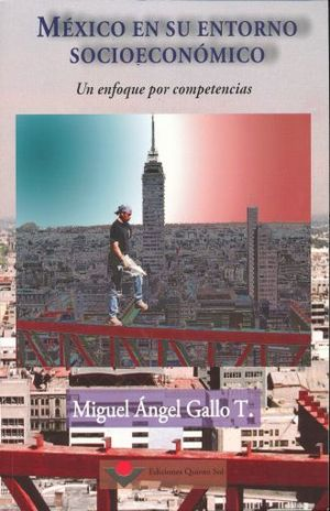 HISTORIA DE MEXICO II. DEL IMPERIO DE ITURBIDE AL MEXICO ACTUAL ENFOQUE DE APRENDIZAJE BASADO EN COMPETENCIAS. BACHILLERATO