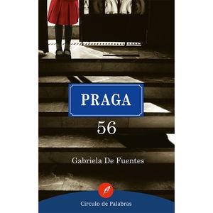PRAGA 56