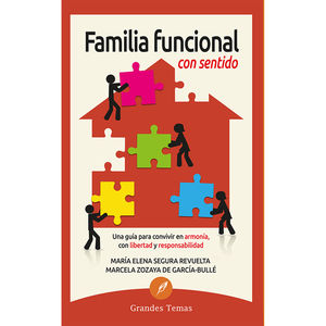 FAMILIA FUNCIONAL CON SENTIDO