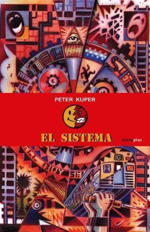 SISTEMA, EL / PD.