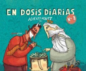 EN DOSIS DIARIAS / VOL. 3