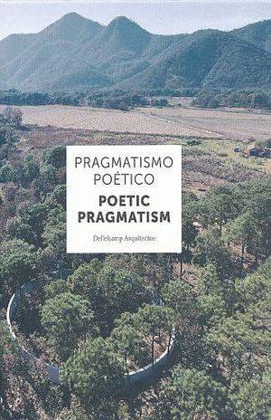 PRAGMATISMO POETICO