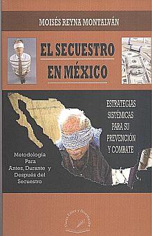 SECUESTRO EN MEXICO, EL