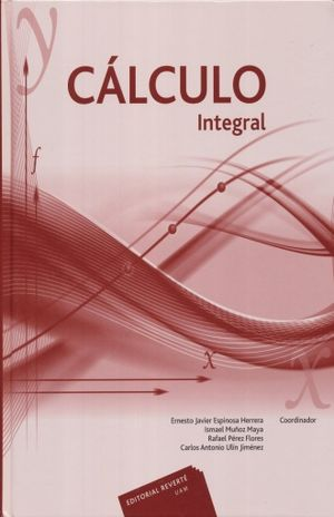 CALCULO INTEGRAL / PD.