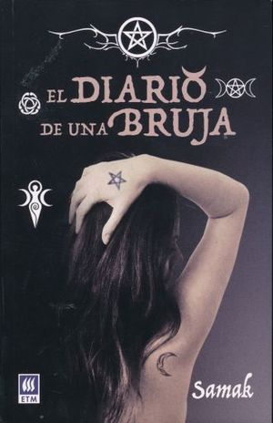 DIARIO DE UNA BRUJA, EL