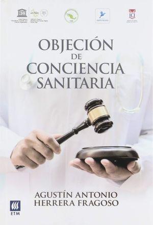 OBJECION DE CONCIENCIA SANITARIA