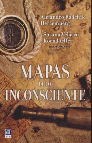 MAPAS DE LO INCONSCIENTE