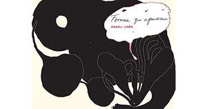 FORMAS QUE APARECE / PD.