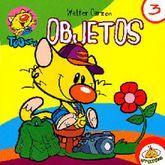 OBJETOS / PD.