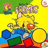 FORMAS / PD.