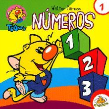 NUMEROS / PD.