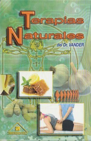 PAQ. TERAPIAS NATURALES (5 TITULOS. REUMATISMO DOLORES / ADELGAZAR / EL TABACO Y TU SALUD / TOS BRONQUITIS / DIABETES)