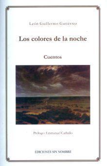 COLORES DE LA NOCHE, LOS