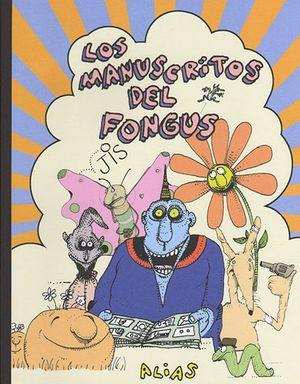 Los manuscritos del Fongus