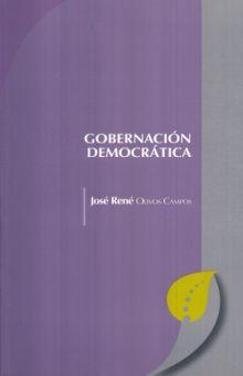 GOBERNACION DEMOCRATICA