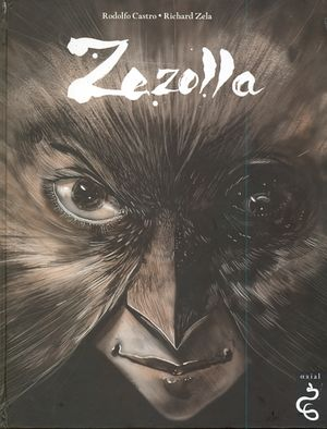 ZEZOLLA / PD.